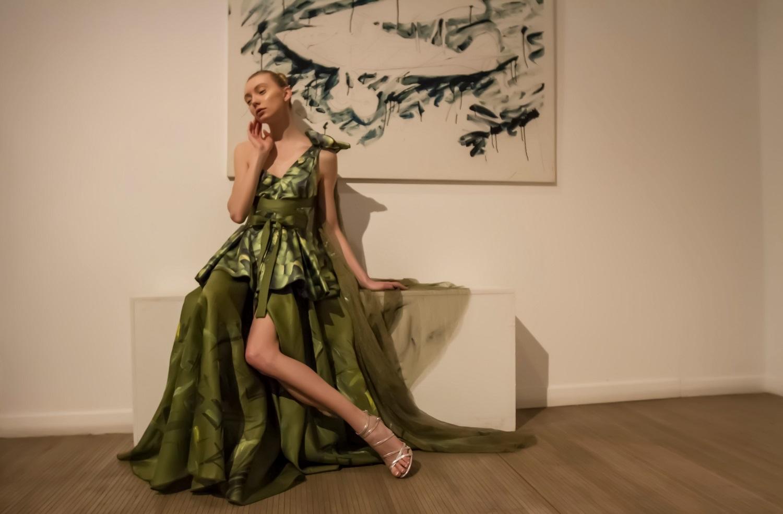 10 Tamara de Lempicka