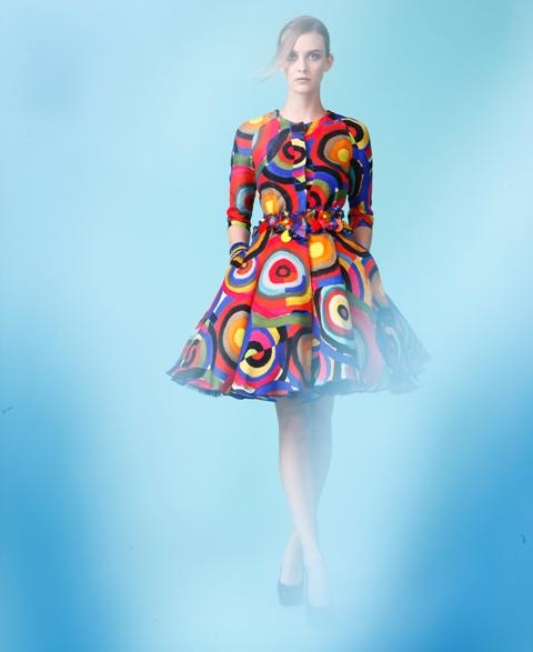 1_Sonia Delaunay