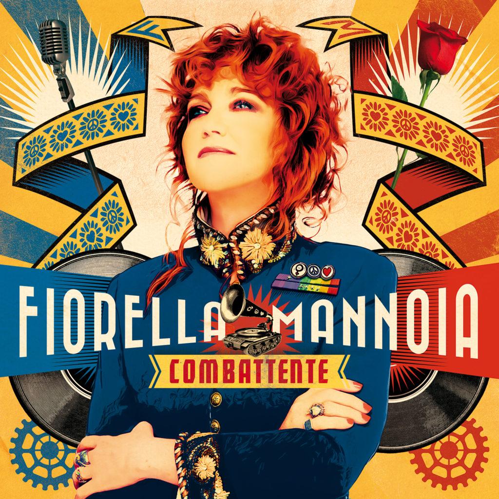 FIORELLA_COMBATTENTE_cover-Sanremo_-1024x1024
