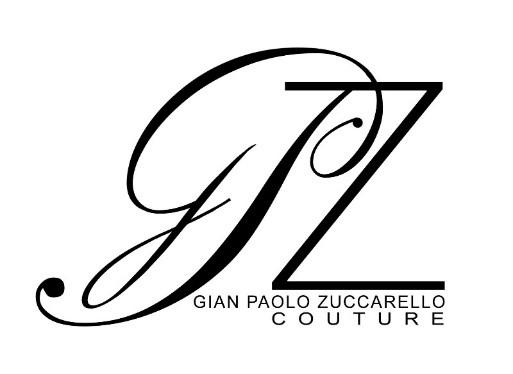 logo-11g-p-zuccarello