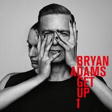 bryan-adams-biglietti-2