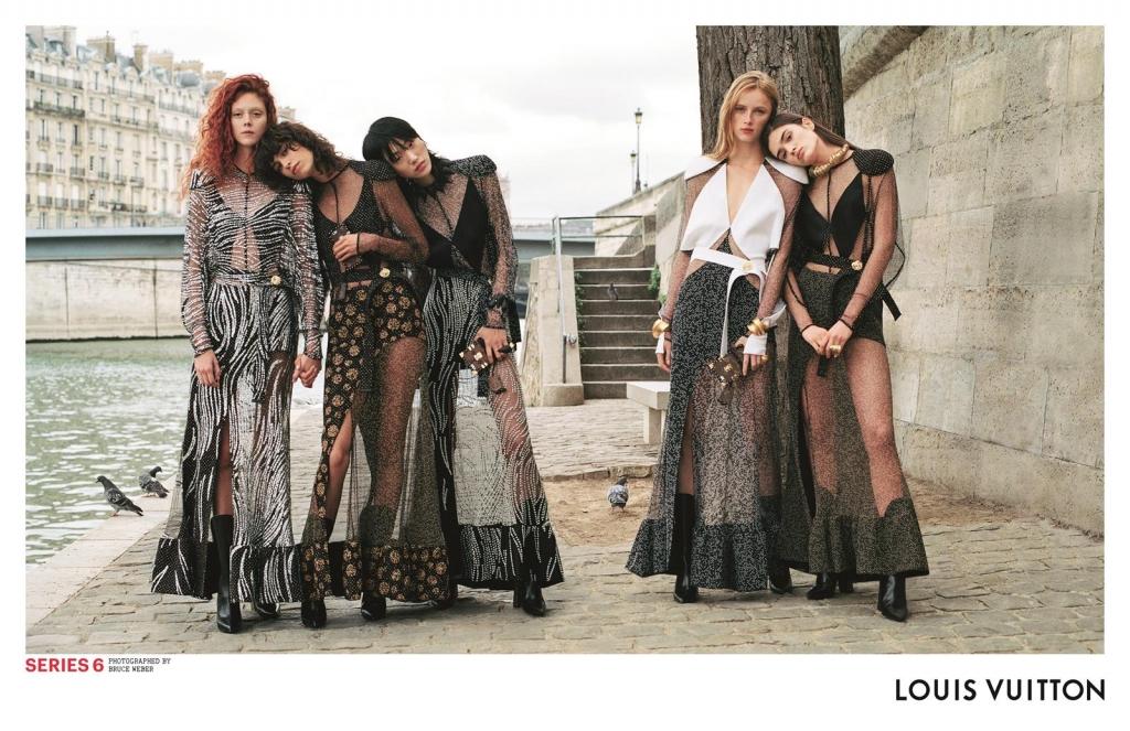 louis-vuitton-campaign-series-6-bruce-weber-13-1024x663