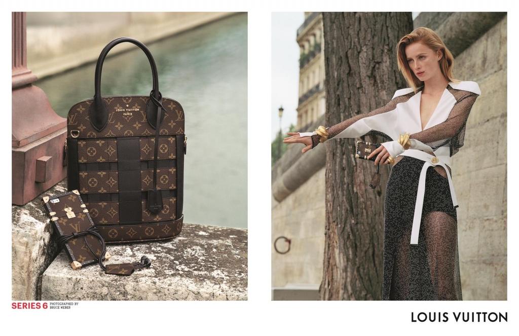 louis-vuitton-campaign-series-6-bruce-weber-5-1024x663