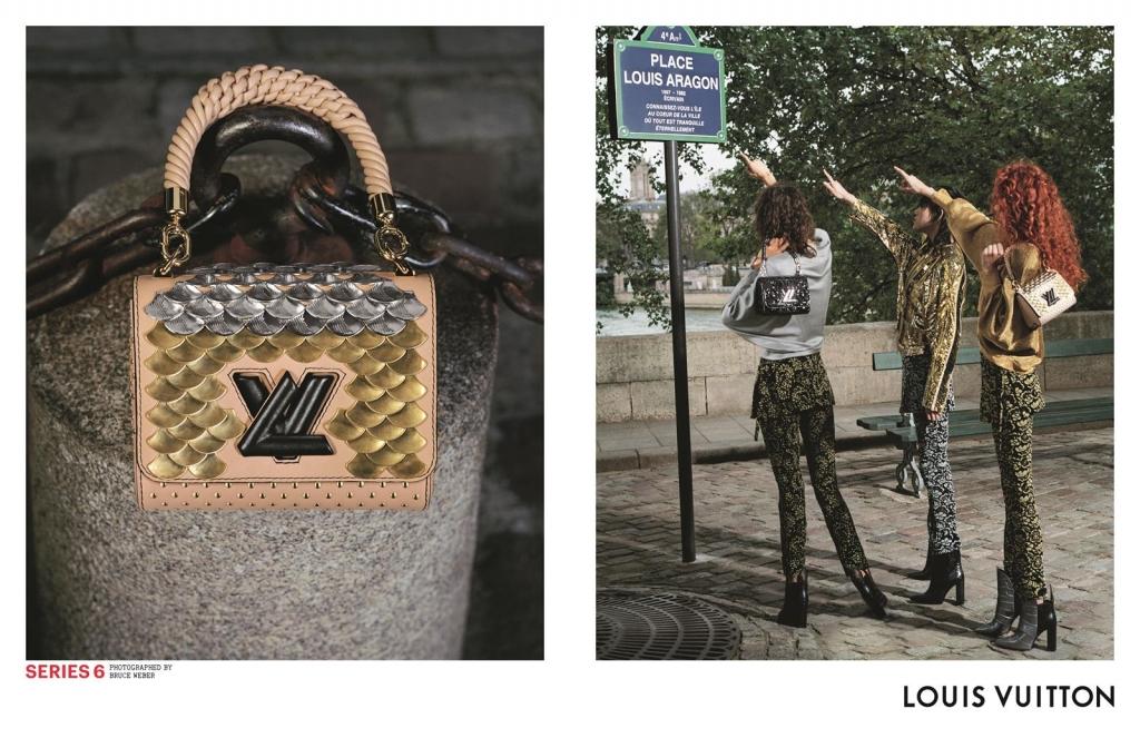 louis-vuitton-campaign-series-6-bruce-weber-6-1024x663