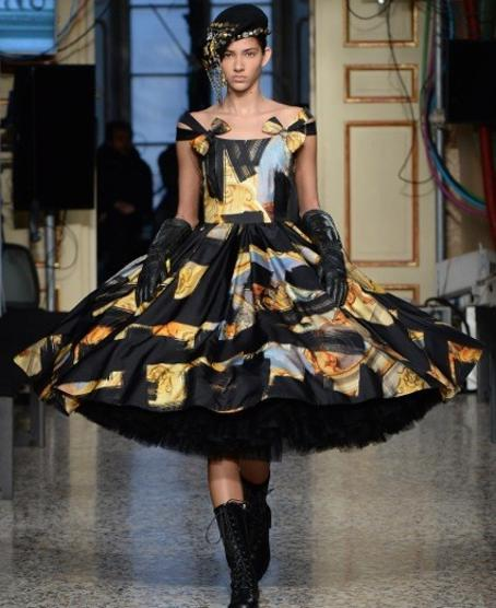 moschino02-U11007980990842jE-U11007980990840ZG-990x556@LaStampa.it