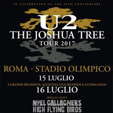 u2-biglietti-2