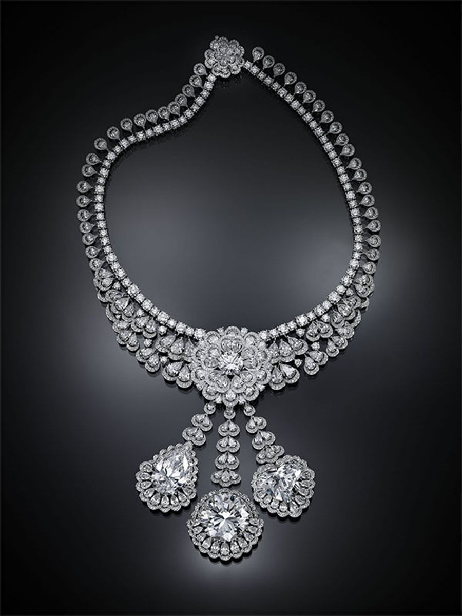 chopard_The-Garden-of-Kalahari_collier