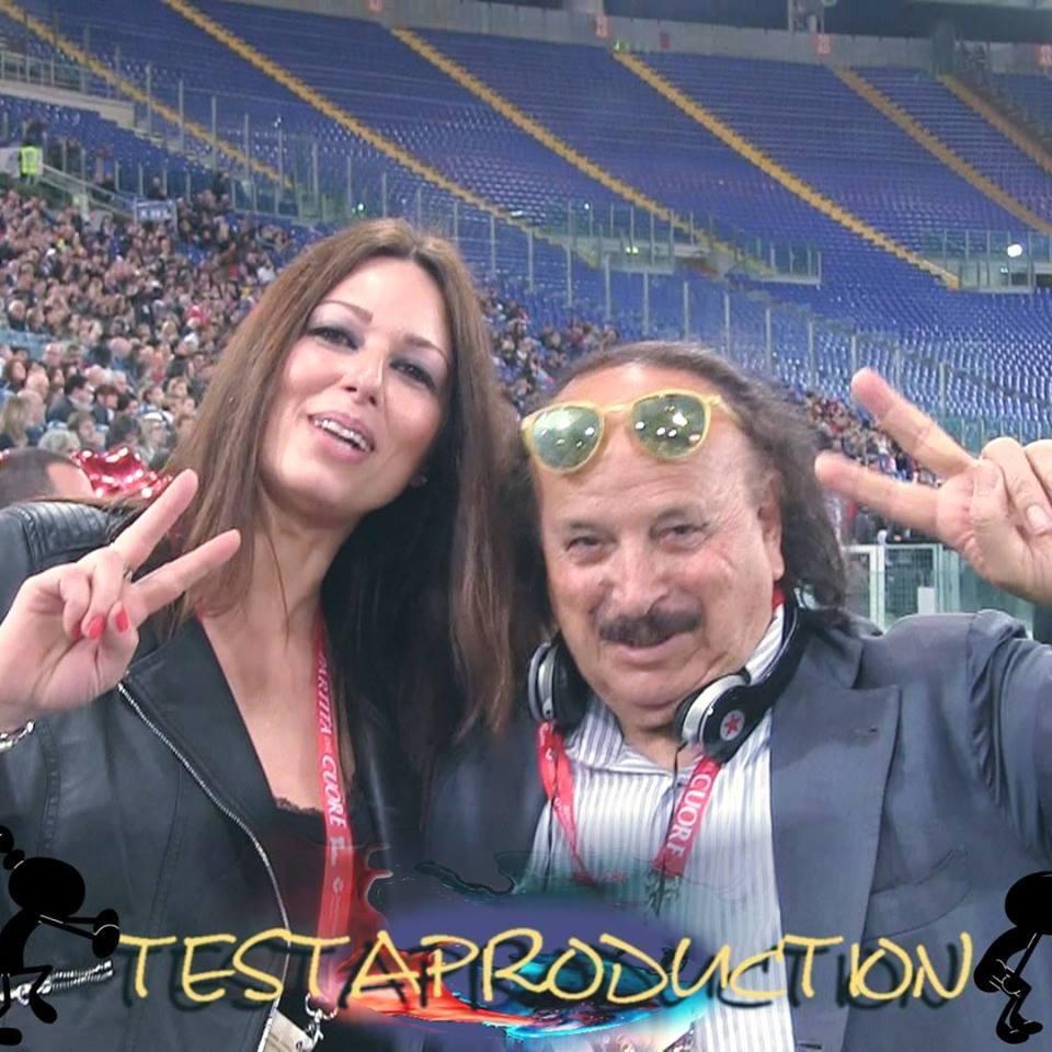 Gianni Testa