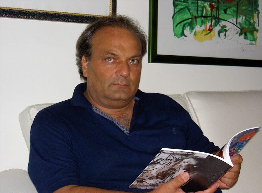 Gino Di Prospero