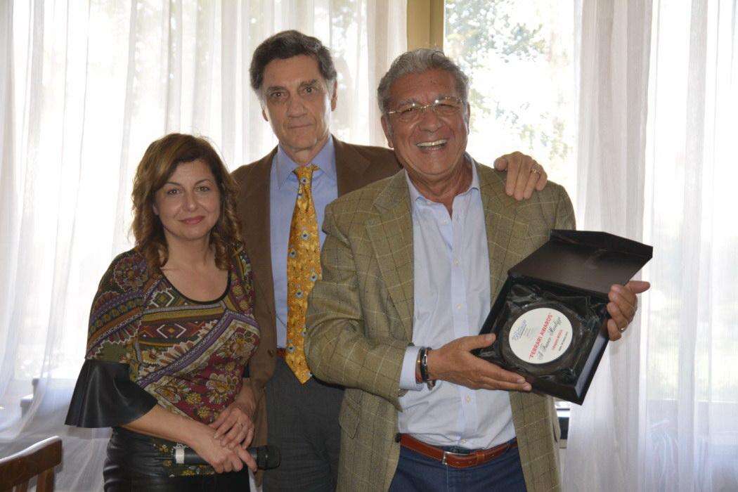 LISA BERNARDINI_MARCO TULLIO BARBONI_FRANCO MICALIZZI