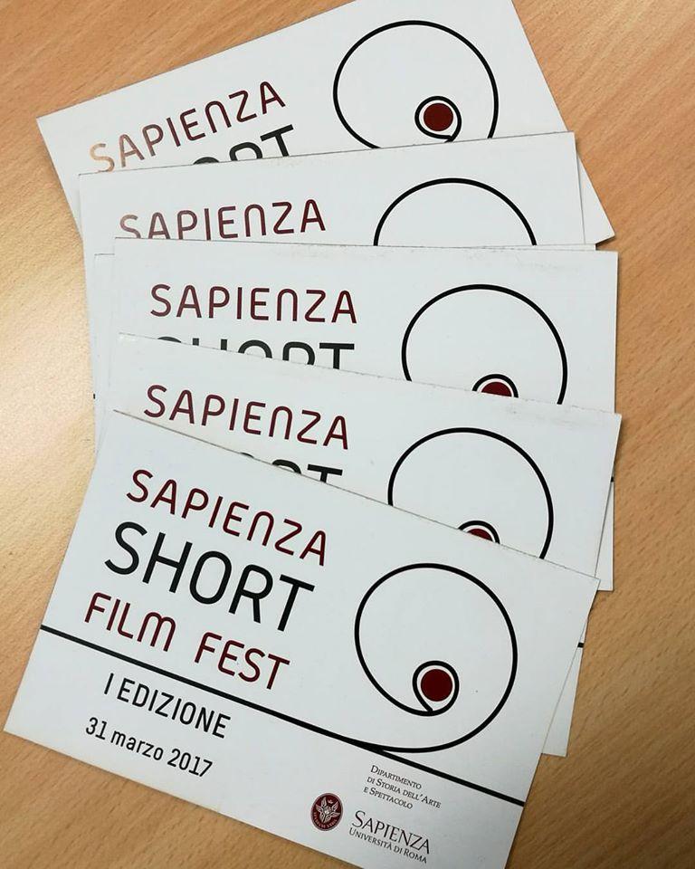 Sapienza3