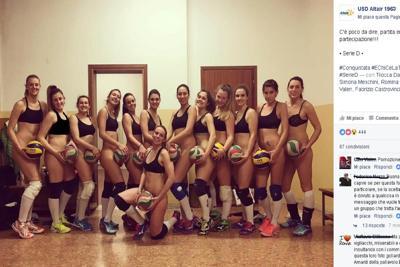 squadra_femminile_seried_fb