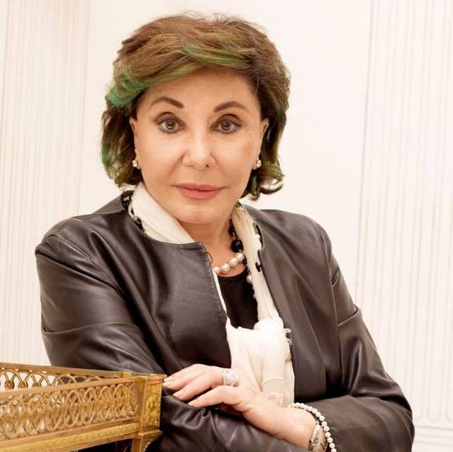 Mariella Milani
