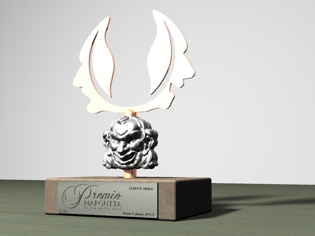2 scultura PM