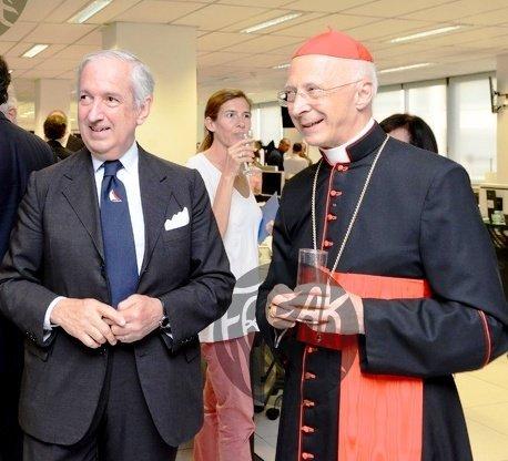 Davide-Viziano-con-il-Cardinale-Angelo-Bagnasco