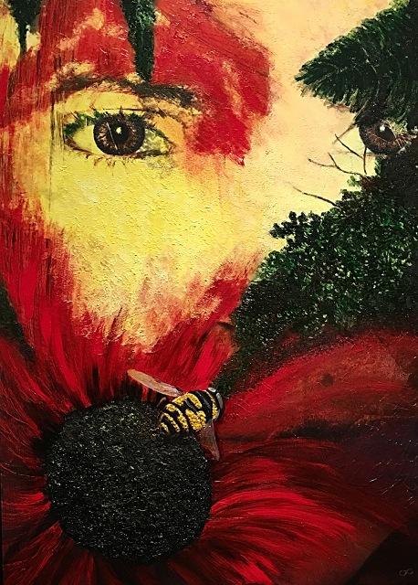 GUARACIARE - Chi rilascia luce come il SOLE