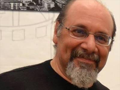 Raimondo Musolino