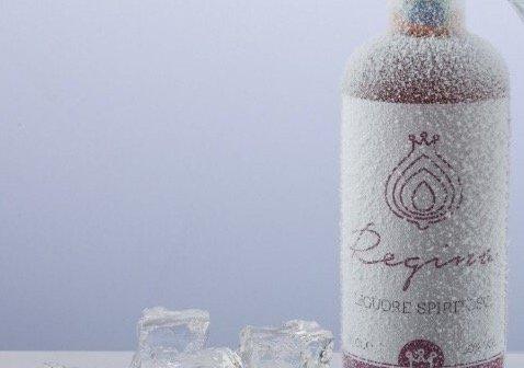 Regina-liquore-spiritoso (1)