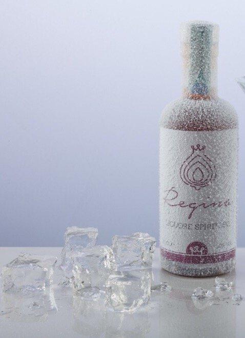Regina-liquore-spiritoso