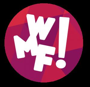 WMF_patch1-300x288