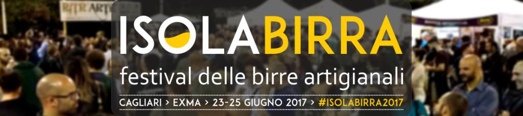 banner sito 2017 stretto