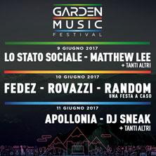 garden-festival-biglietti-3