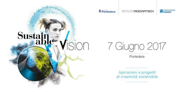 img-fashion-show_partner-2