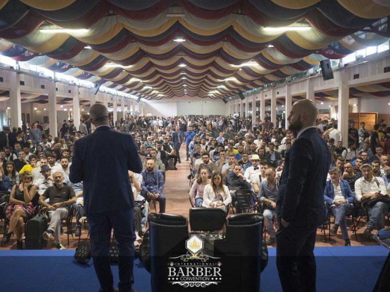 international-barber-convention-roma-