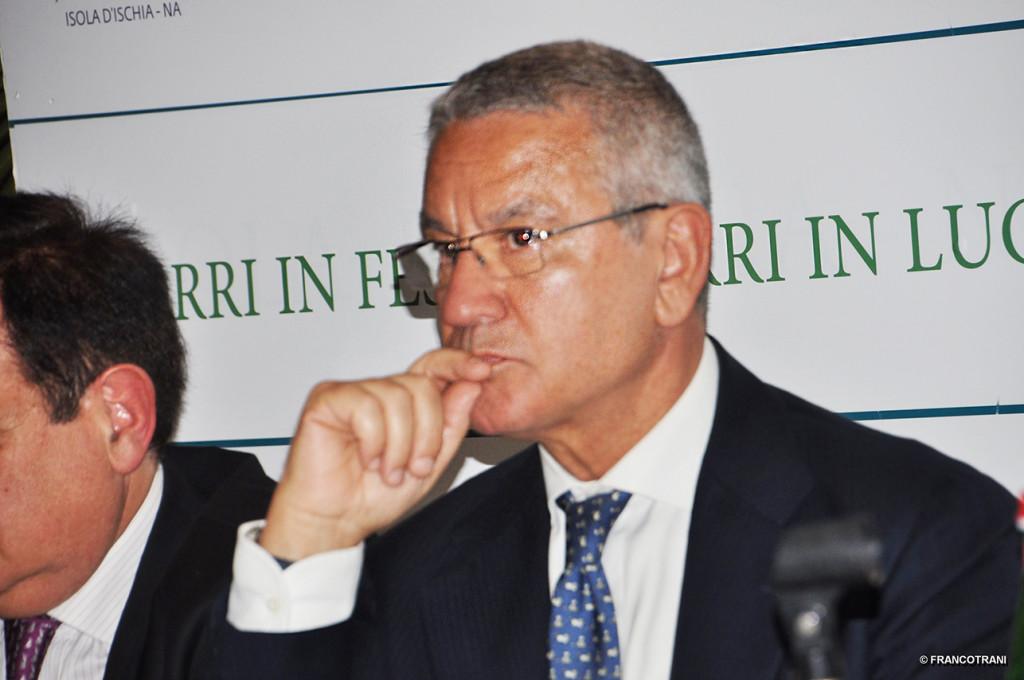Maurizio di Stefano