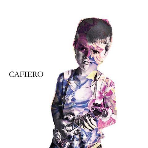 Cafiero_cover disco