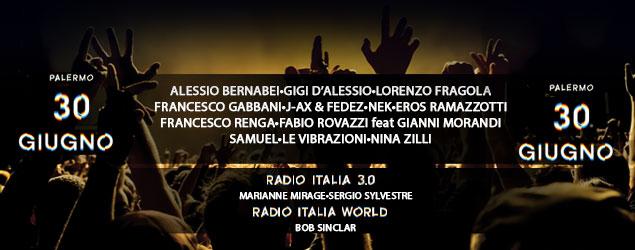 cast_radioitalialive5