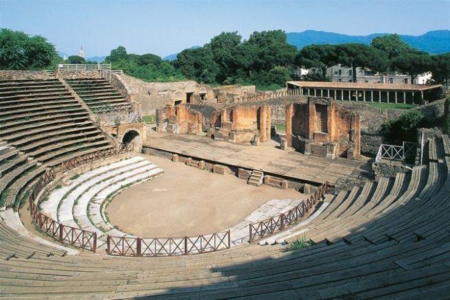 teatro-grande-pompei