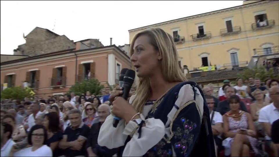 Roberta Scardola
