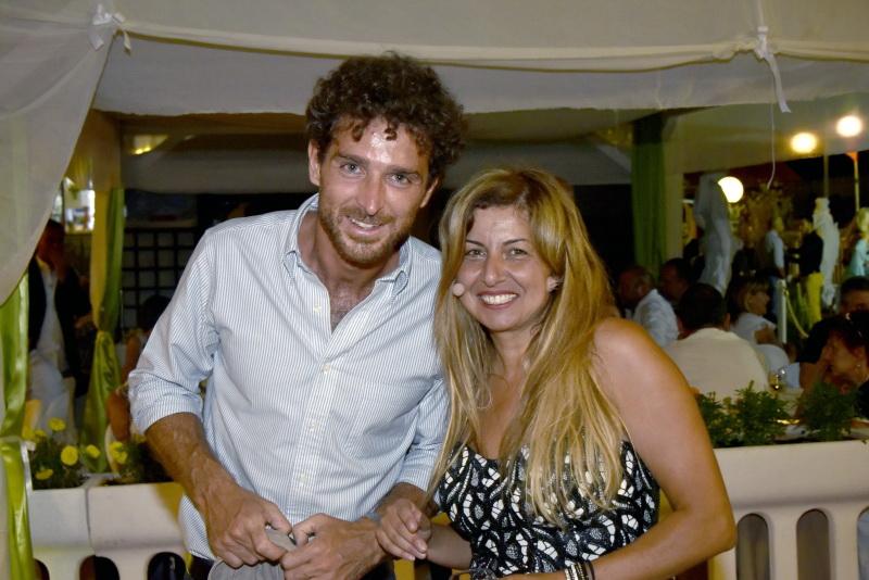 Filippo-Bernardini-e-Lisa-Bernardini
