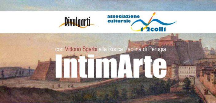 Intimarte2-1024x443