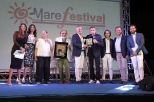 La Malfa, Cucinotta, Rametta, Haber, Romano, Greggio, Capone e Cavaleri.