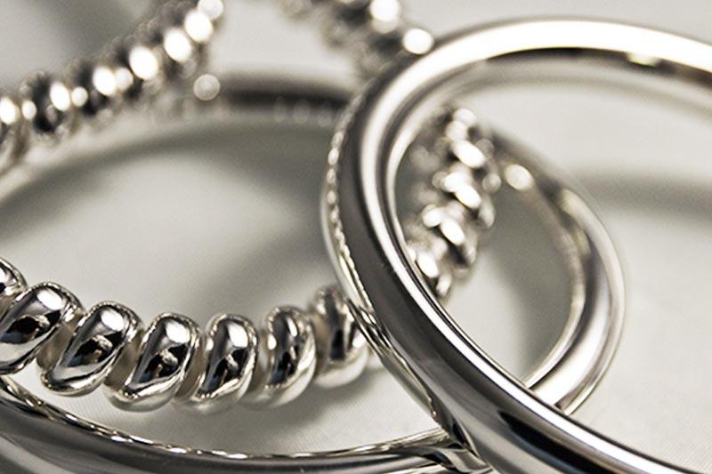 brandimarte-bracciali-in-argento