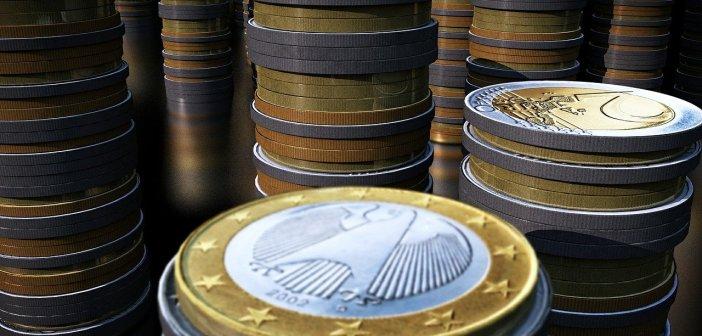 comunicati-stampa-notizie-economia-finanza-2