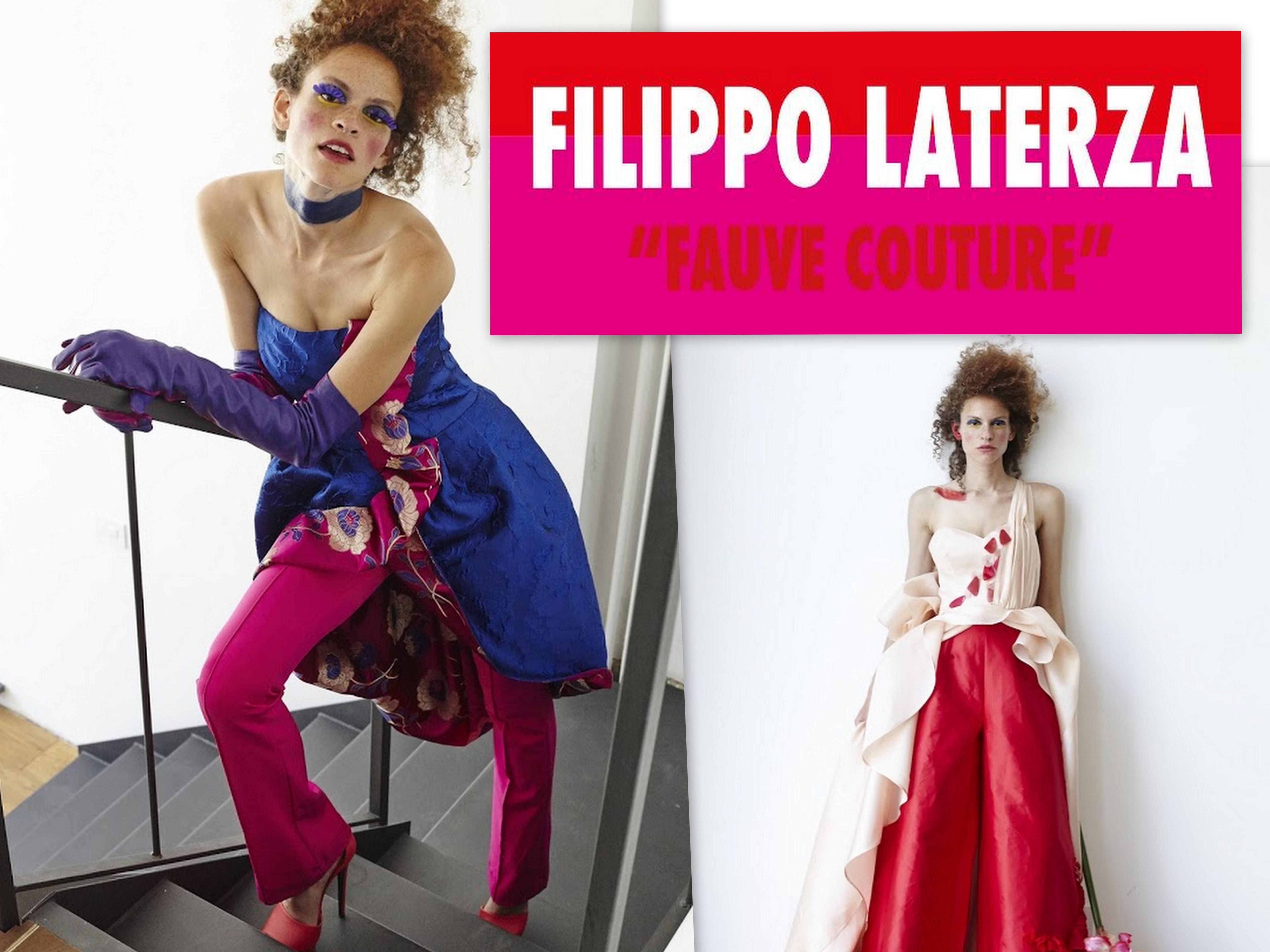 filippo-la-terza-aobmagazine