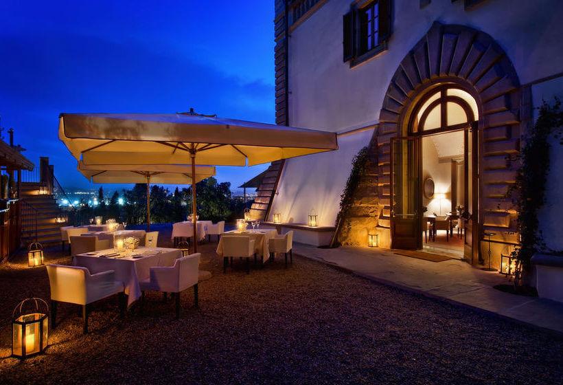 Beautiful Terrazza 45 Fiesole Gallery - Home Design Inspiration ...