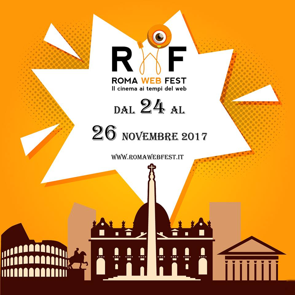 romawebfest_2017