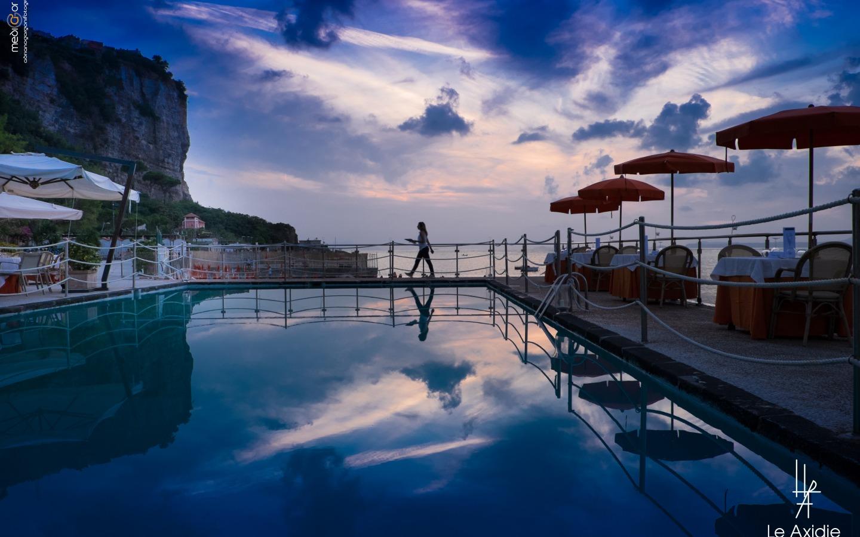 tramonto-piscina_1463759626