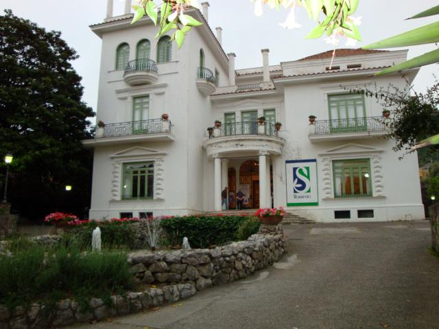 114-BACKUP-villa-fiorentino
