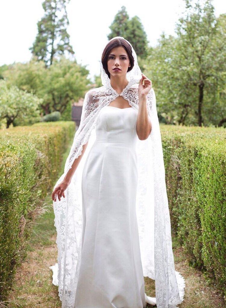 Abito-da-sposa-Zannetti