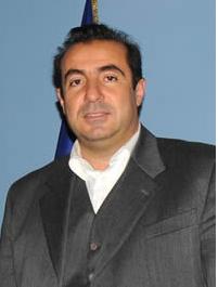 Luigi-Visalli
