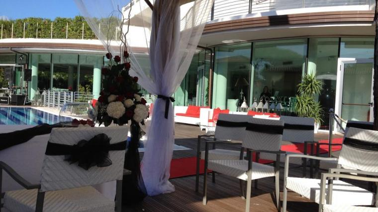 Mondial-Resort-Spa-photos-Exterior-Hotel-information