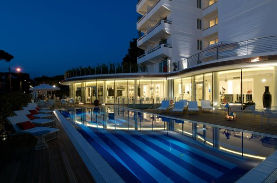 mondial-resort-spa