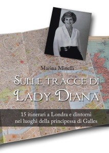 principessa_di_galles