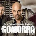 1505822455402.jpg--gomorra_3_la_serie_debutta_in_anteprima_in_sala