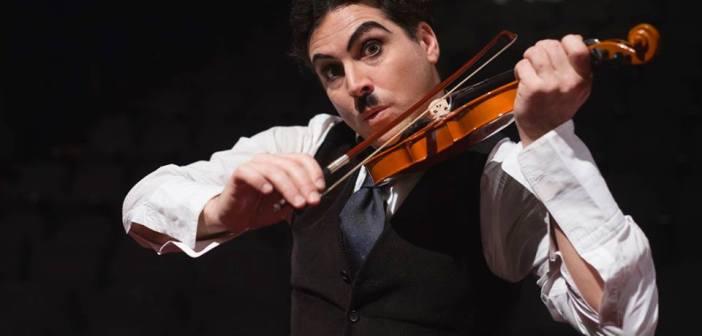 Bocciarelli-in-Charlot-Chaplin